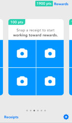 Make Money From Receipts with 4 Easy Apps: On a budget? View and learn how to use the best money saving apps that allow you to make money by scanning your receipts!